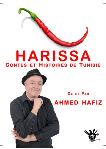 image-Hafiz-Harissa