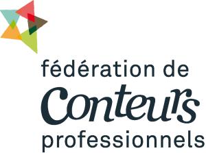 logo_color (3)