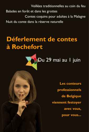 flyers rochefort recto