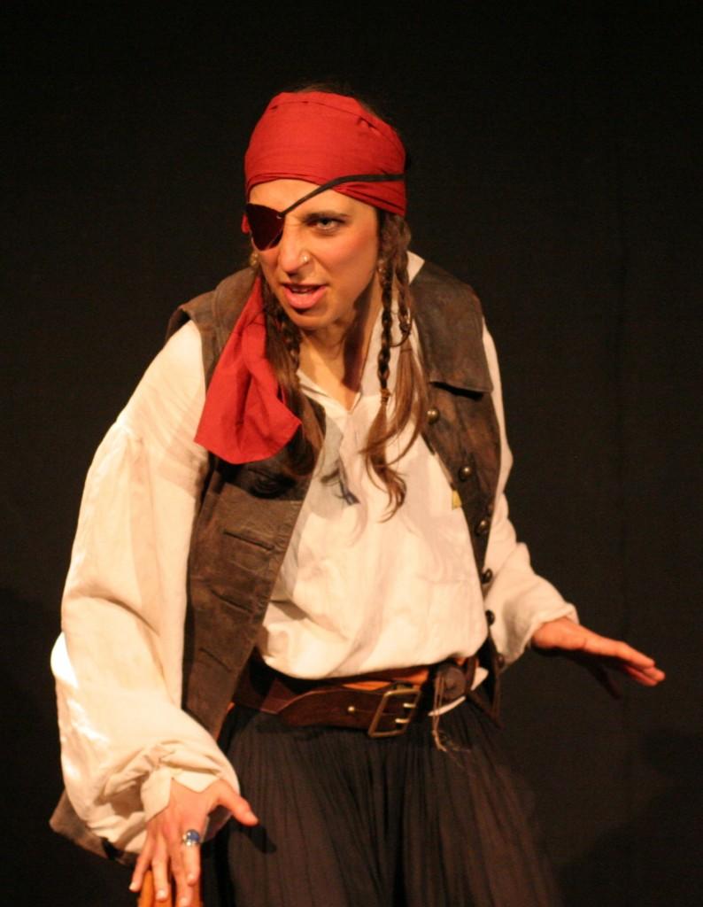 IMAGE+AnneBorlée+Pirate